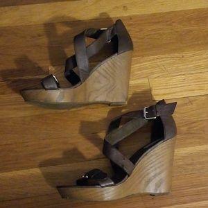 Steve Madden women's sandal